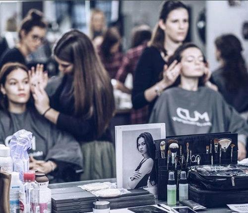 open day makeup artist school-9.jpg