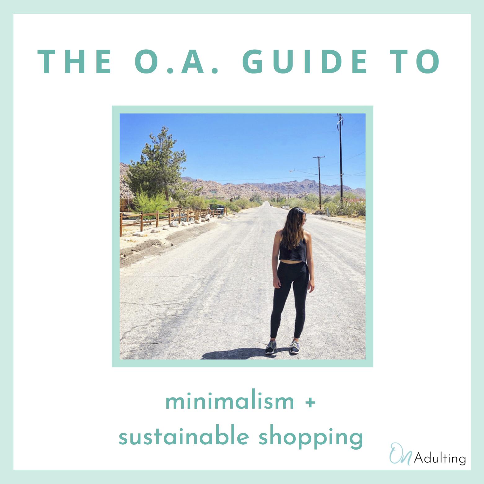 OA Life Guides (3).jpg