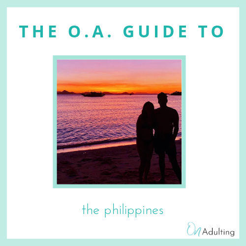 OA Travel Guides (1).png