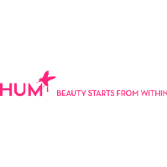 $10 off first order w/ code hum10