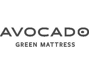 my favorite: eco-friendly sleep goods