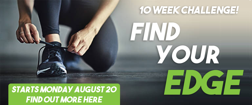 10 Week Challenge Banner.png