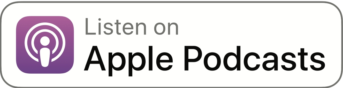 listen-on-apple-podcasts.jpg
