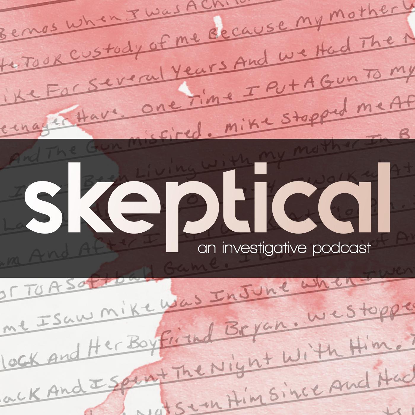 skepticalcover_4.jpg