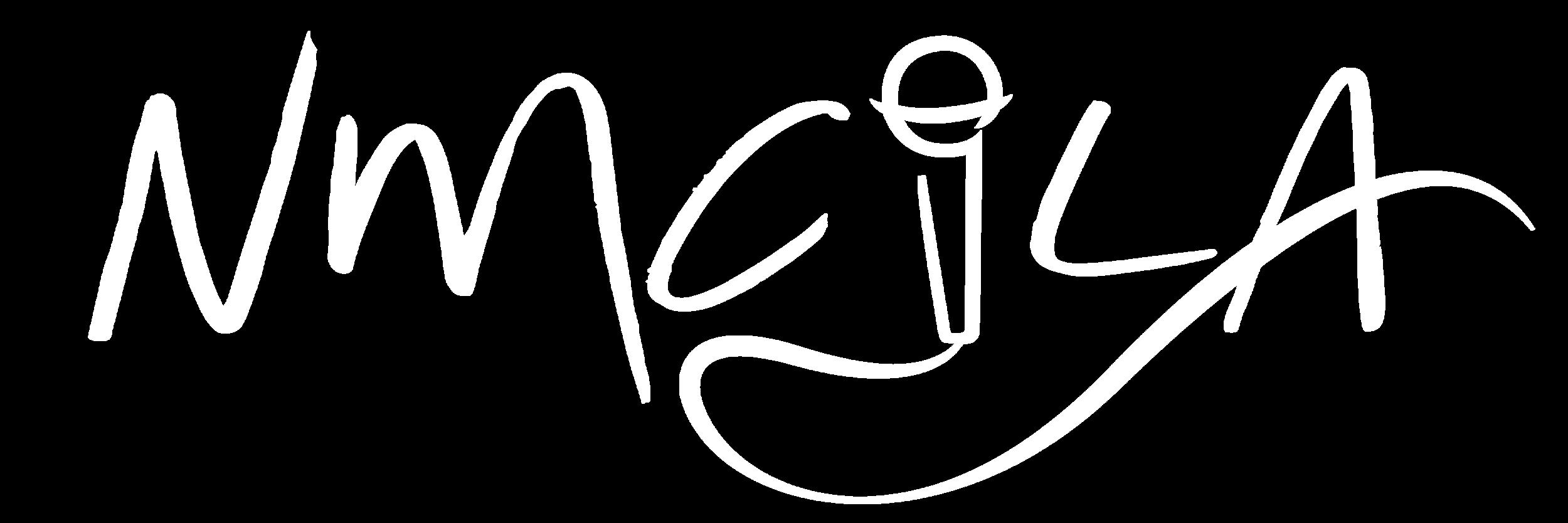 NMCILA_Logo_Hand_White-01.png