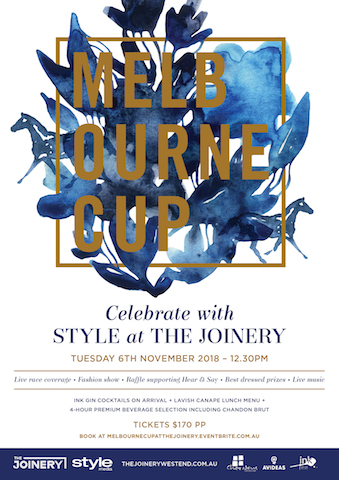 Melbourne Cup with Style at The Joinery.jpeg
