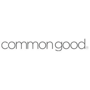 common-good-logo.png