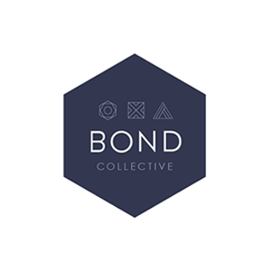 bond-collective-logo.png