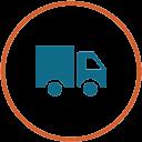 Transport-Van-128.png