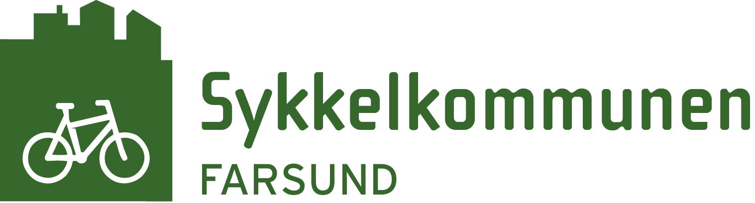Sykkelkommunen_farsund01.jpg