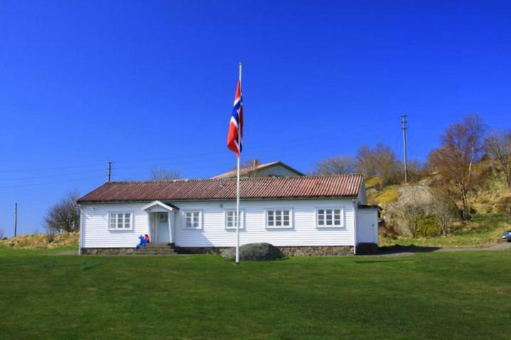 brakke-paa-nordberg-k.jpg