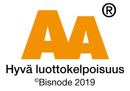 AA-logo-2019-FI.jpg