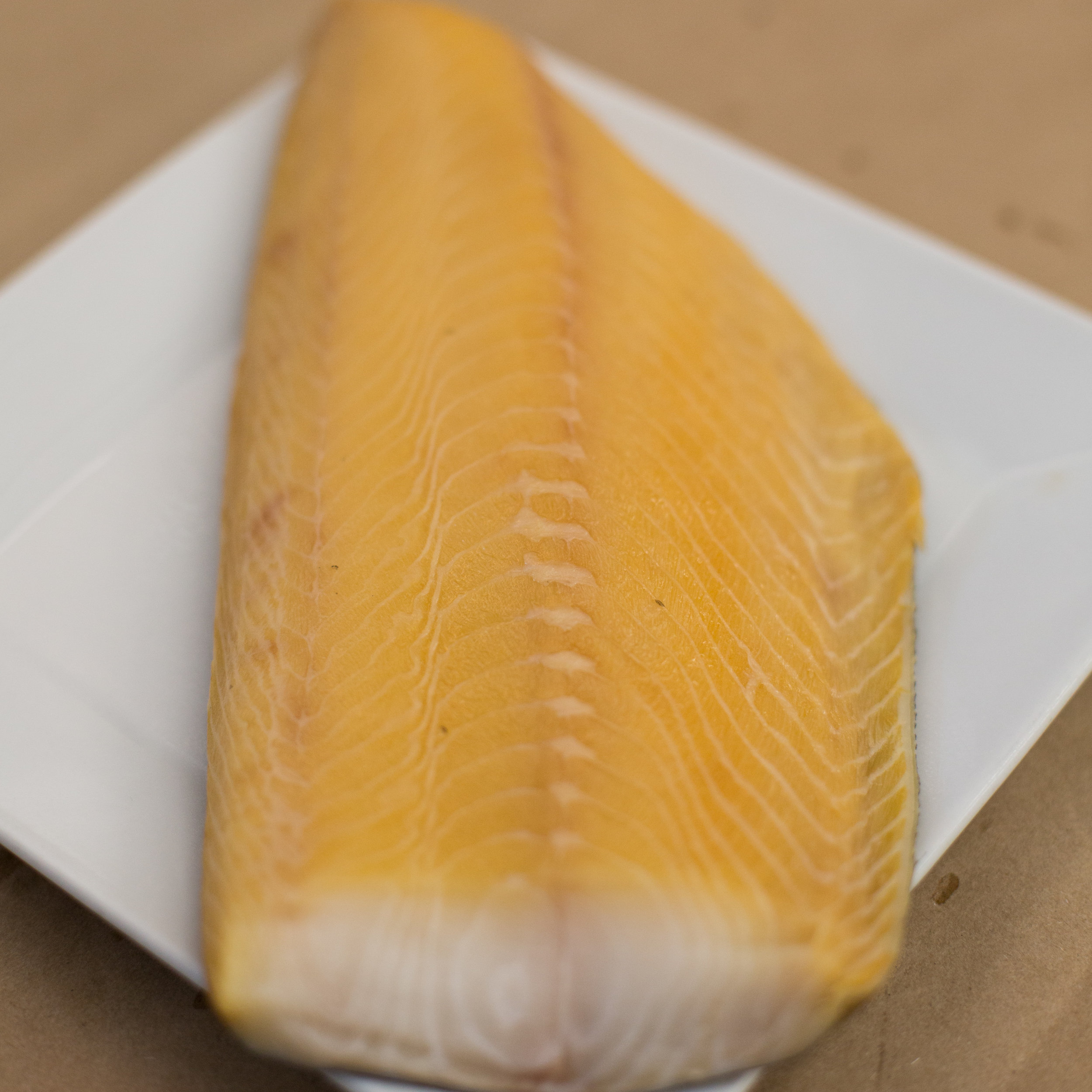coldsmokedsablefish.jpg