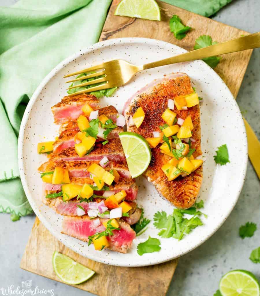 Ahi-Tuna-with-Peach-Salsa-900x1024.jpg