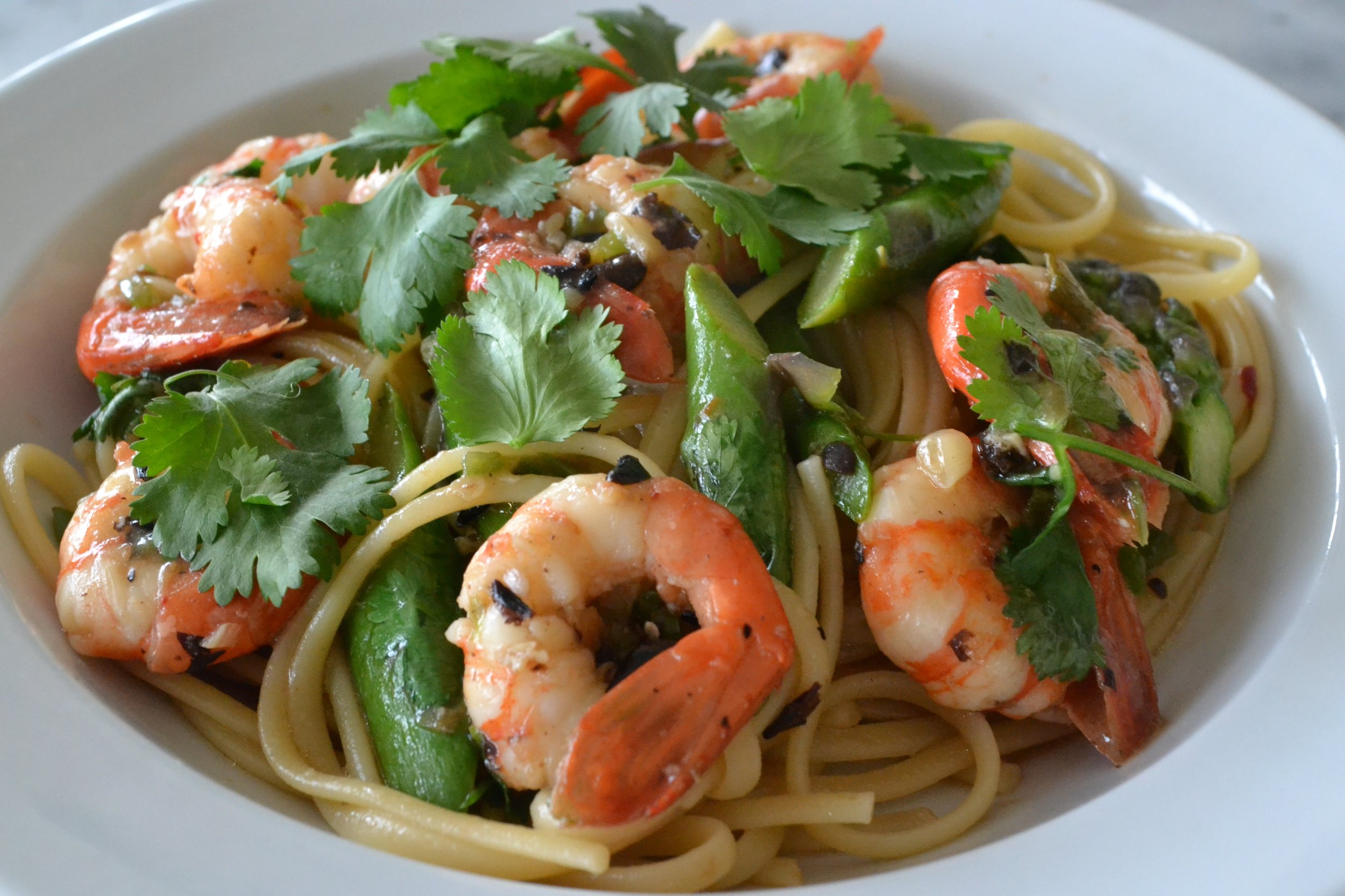 black-bean-prawn-linguine.jpg