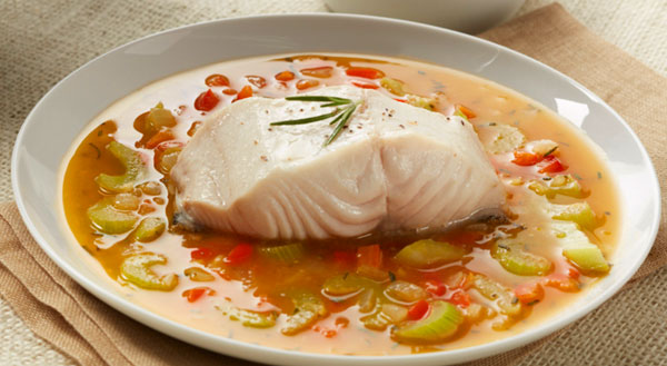 olive-oil-poached-sablefish-with-couscous-and-broth_600x329.jpg
