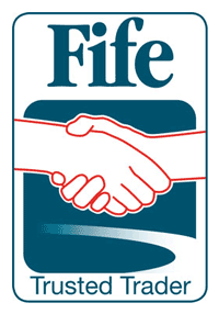 Fife-Trusted-Trader-logo.png