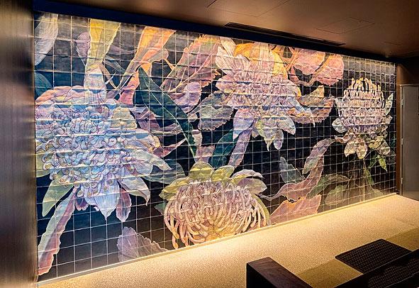west-hotel-waratah-mural.jpg