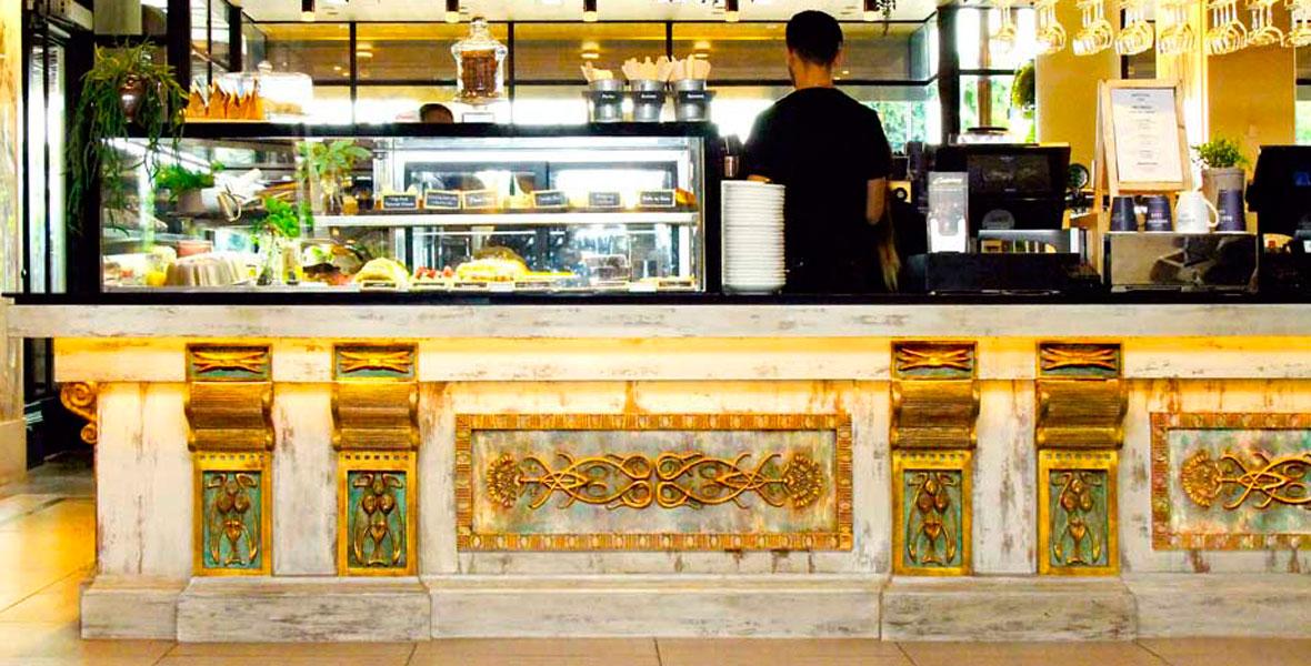 canterbury-league-bakehouse-cafe.jpg