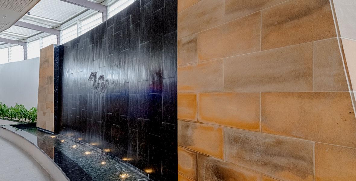 mounties-water-wall.jpg