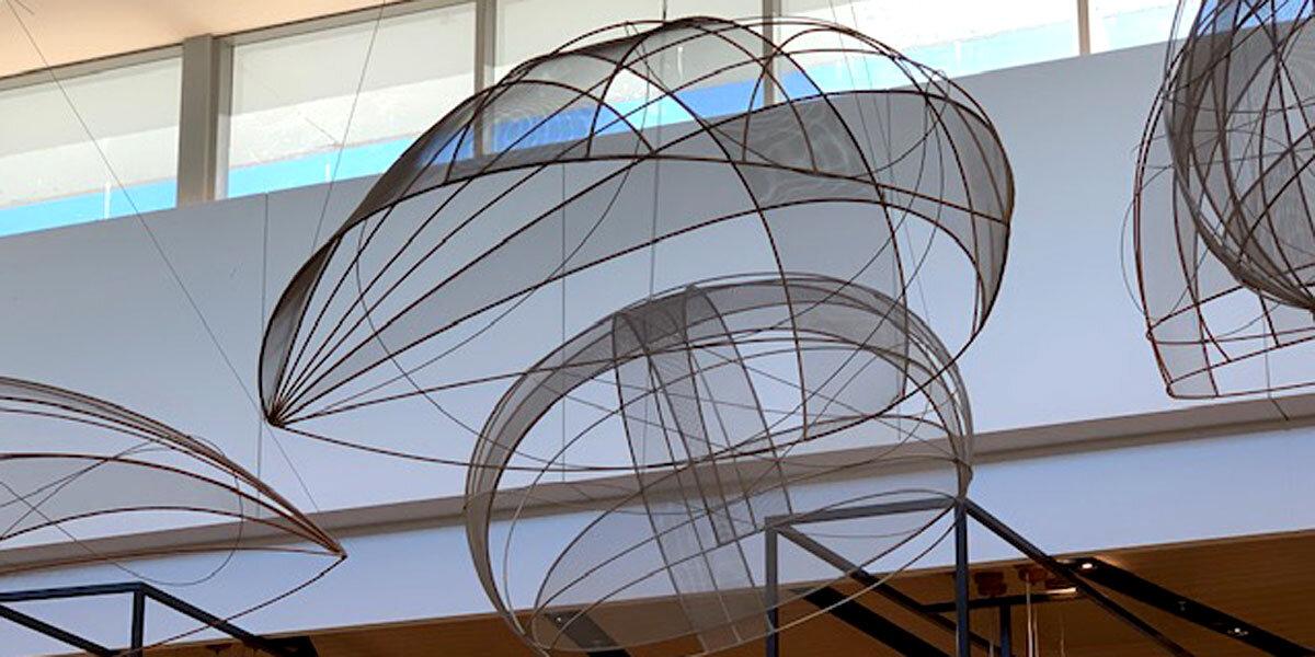dapto-mall-mesh-pods-side-view.jpg