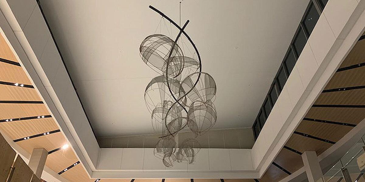 dapto-mall-mesh-pod-sculpture.jpg
