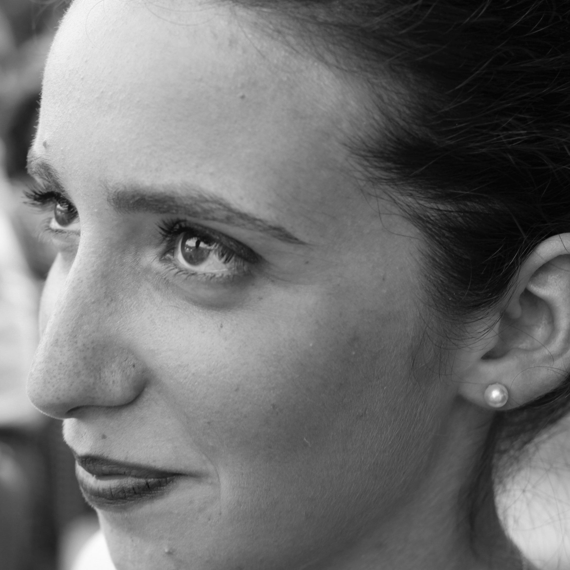 Beatrice Bertolini -