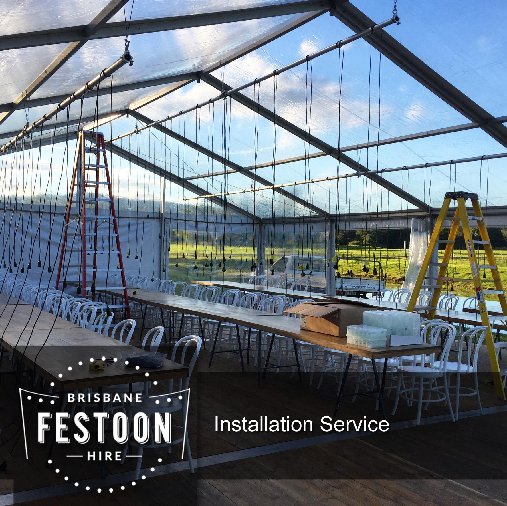 Installation Service Square 3.jpg