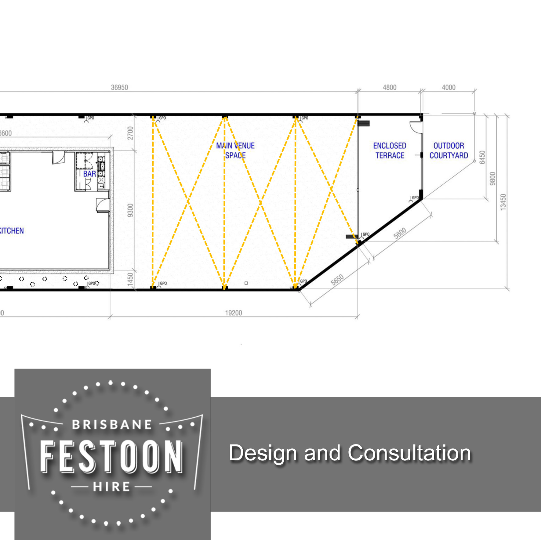 Brisbane Festoon Hire - Design and Consultation BLK 2.jpg