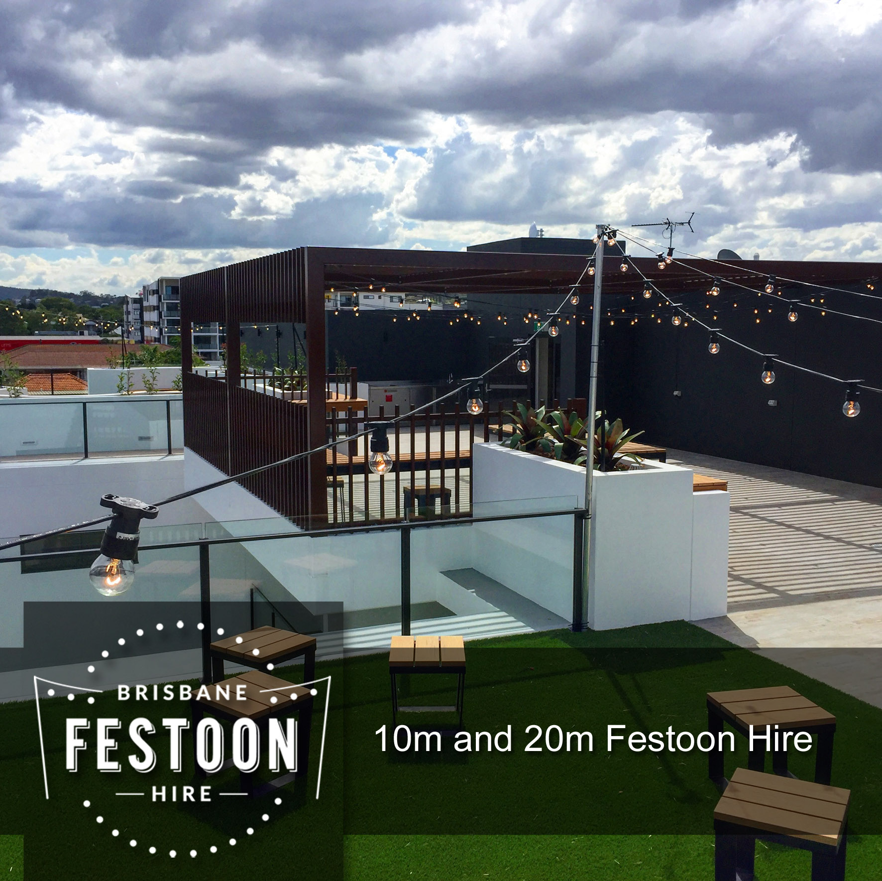 Brisbane Festoon Hire - 10m and 20m Festoon Hire 2.jpg