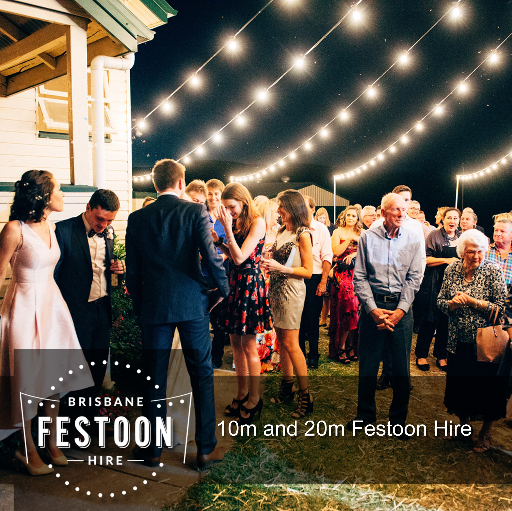 Brisbane Festoon Hire - 10m and 20m Festoon Hire 1.jpg