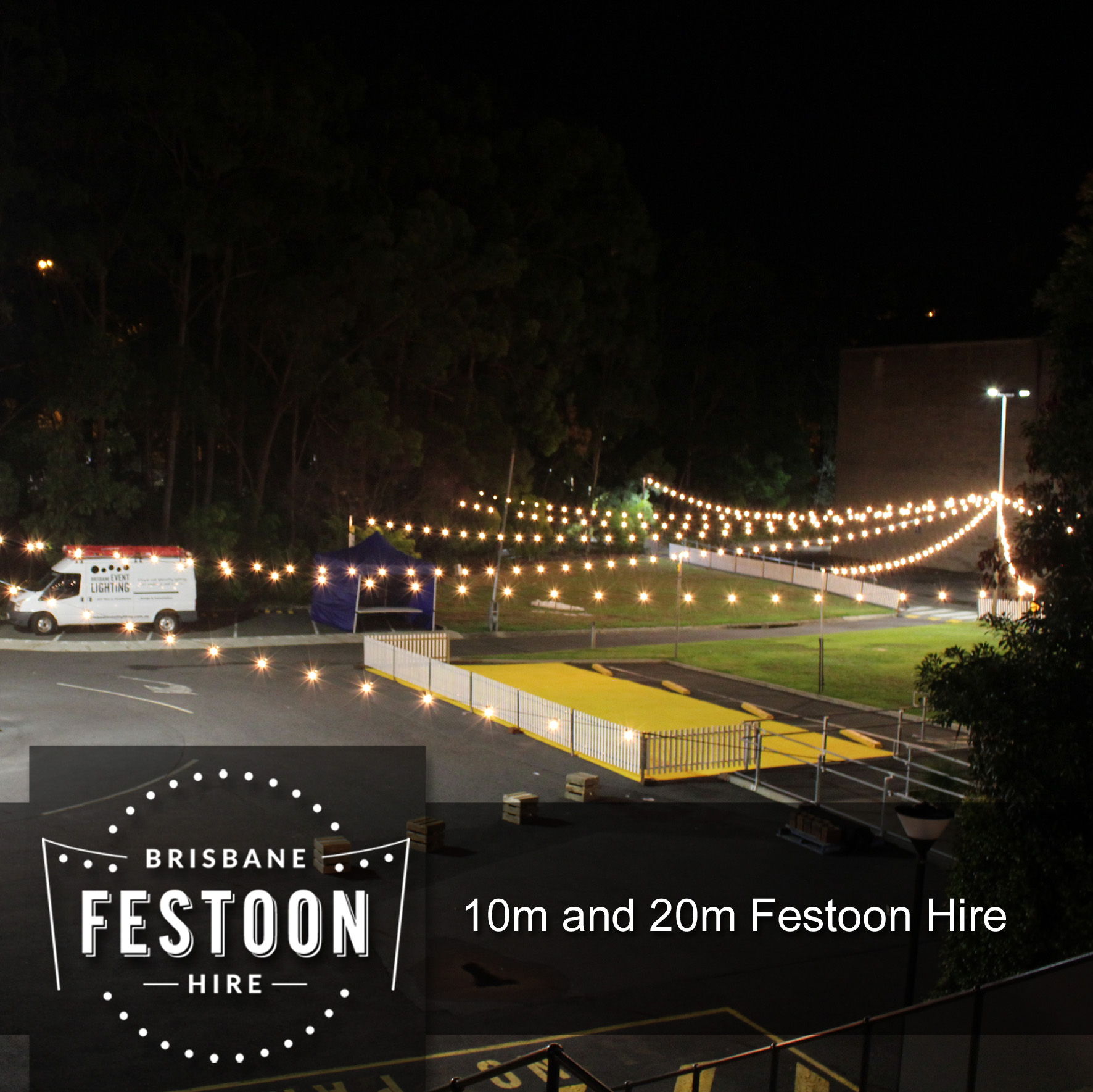 Brisbane Festoon Hire - 10m and 20m Festoon Hire 3.jpg