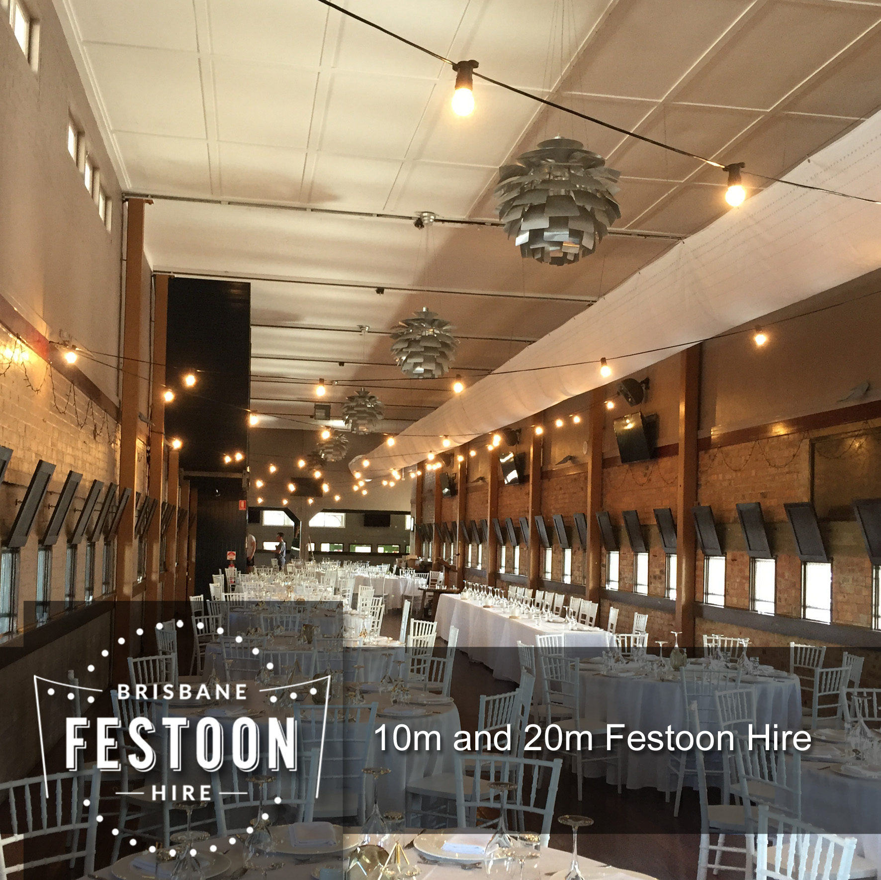 Brisbane Festoon Hire - 10m and 20m Festoon Hire 4.jpg