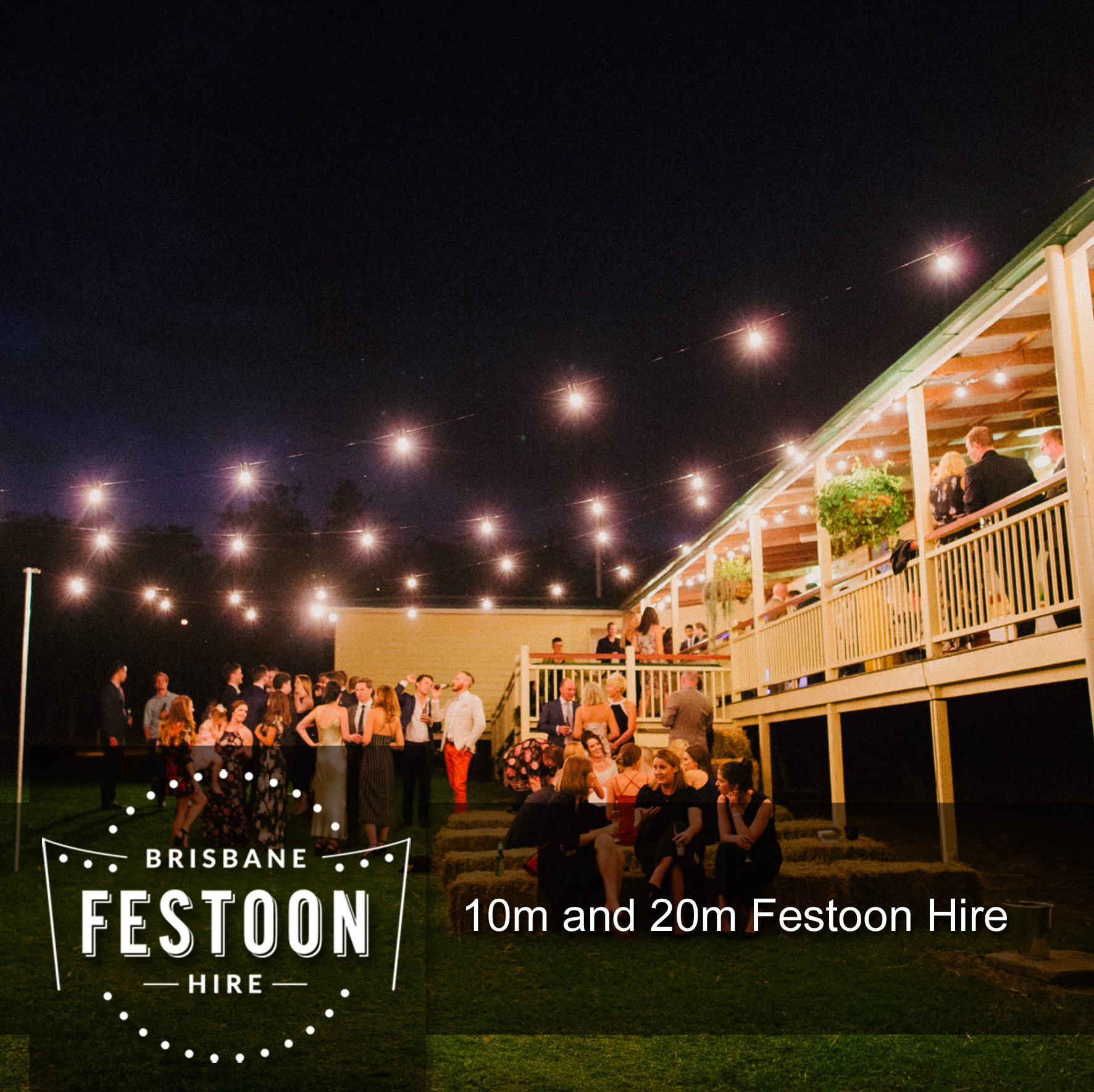 Brisbane Festoon Hire - 10m and 20m Festoon Hire 5.jpg