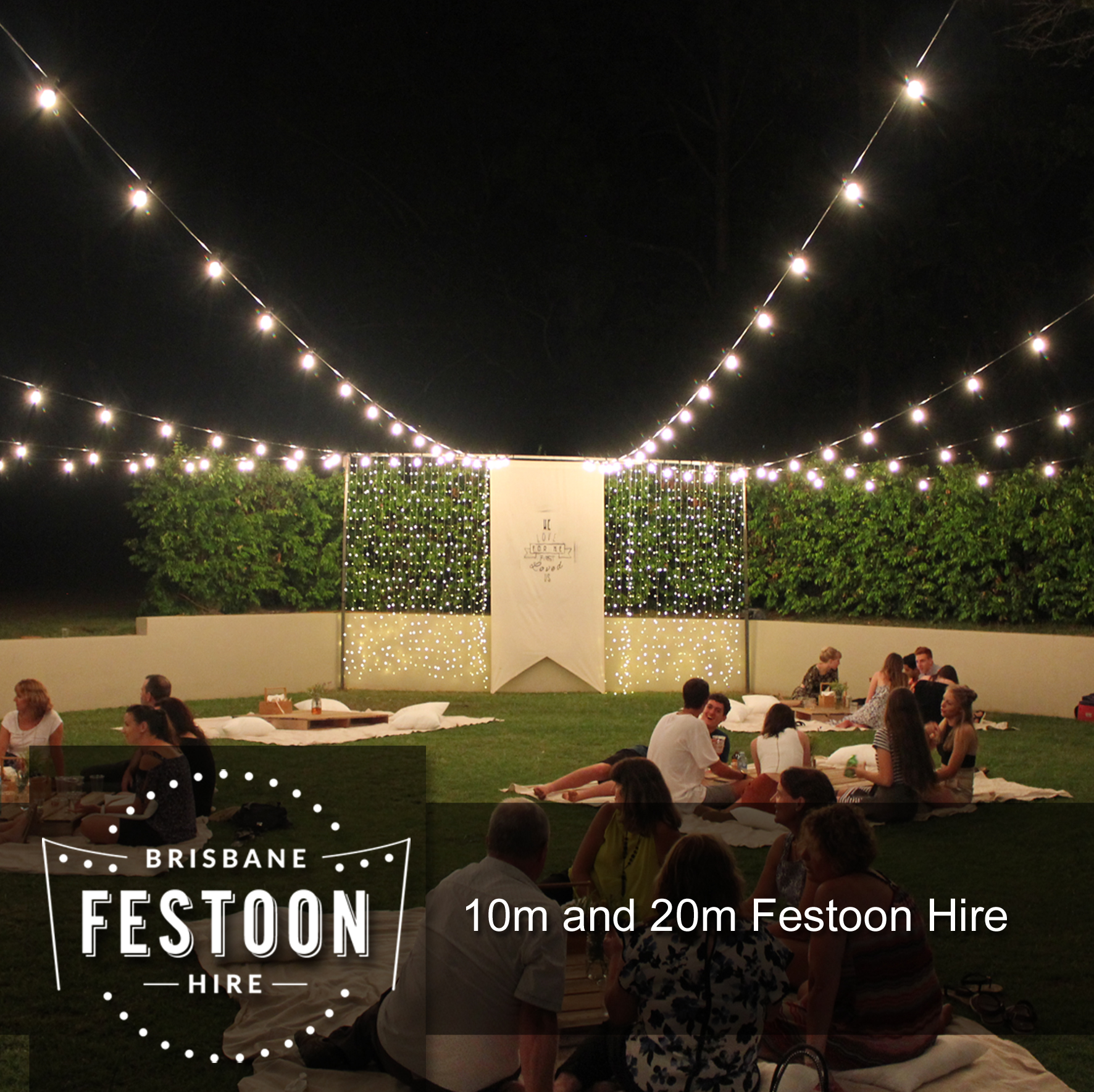 Brisbane Festoon Hire - 10m and 20m Festoon Hire 6.jpg
