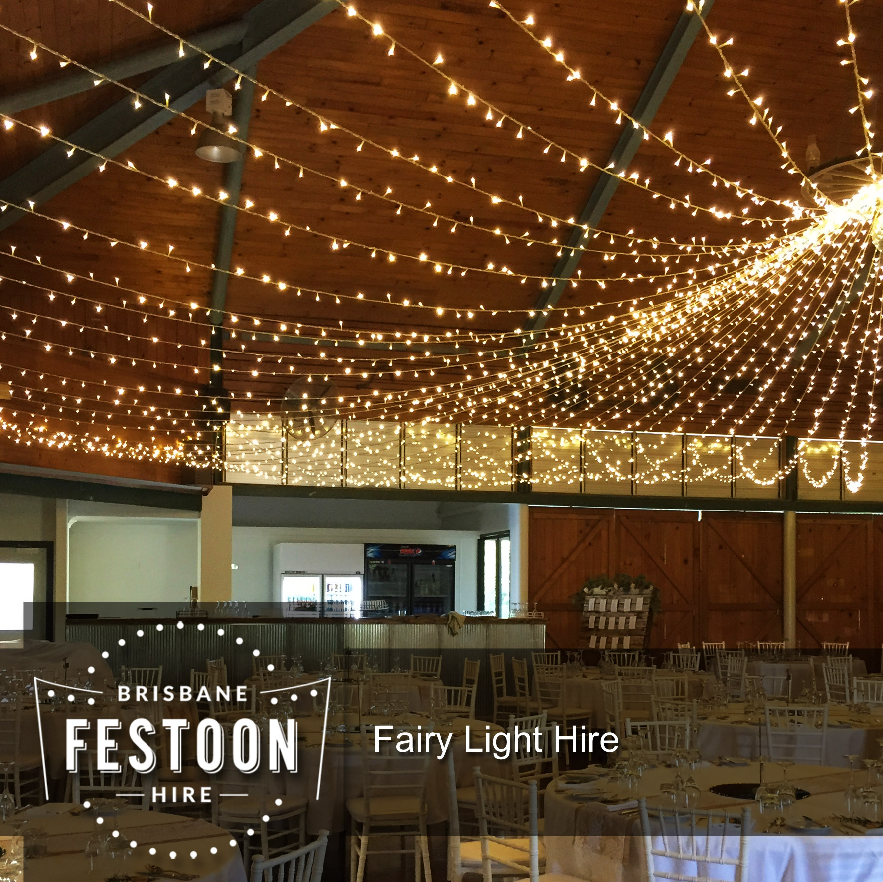 Brisbane Festoon Hire - Fairy Light Hire 2.jpg