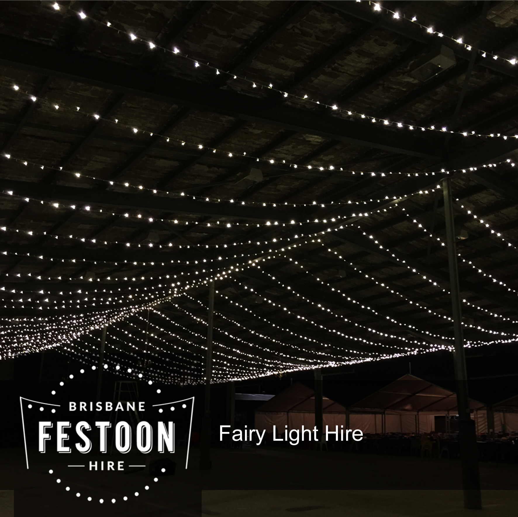 Brisbane Festoon Hire - Fairy Light Hire 1.jpg
