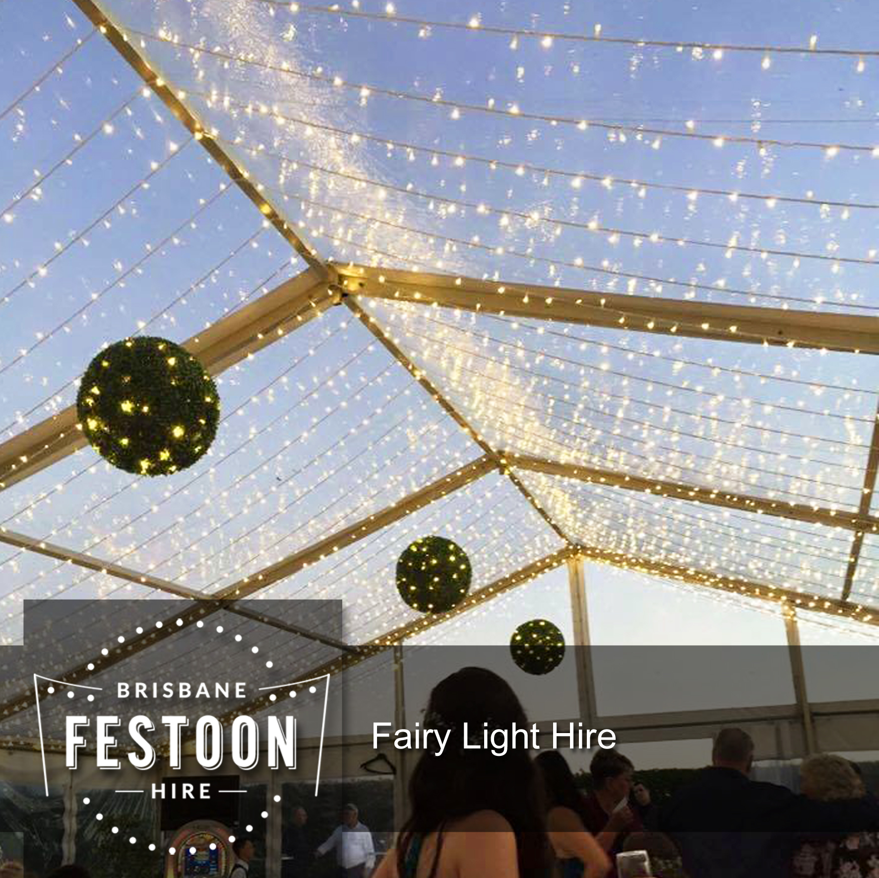 Brisbane Festoon Hire - Fairy Light Hire 4.jpg
