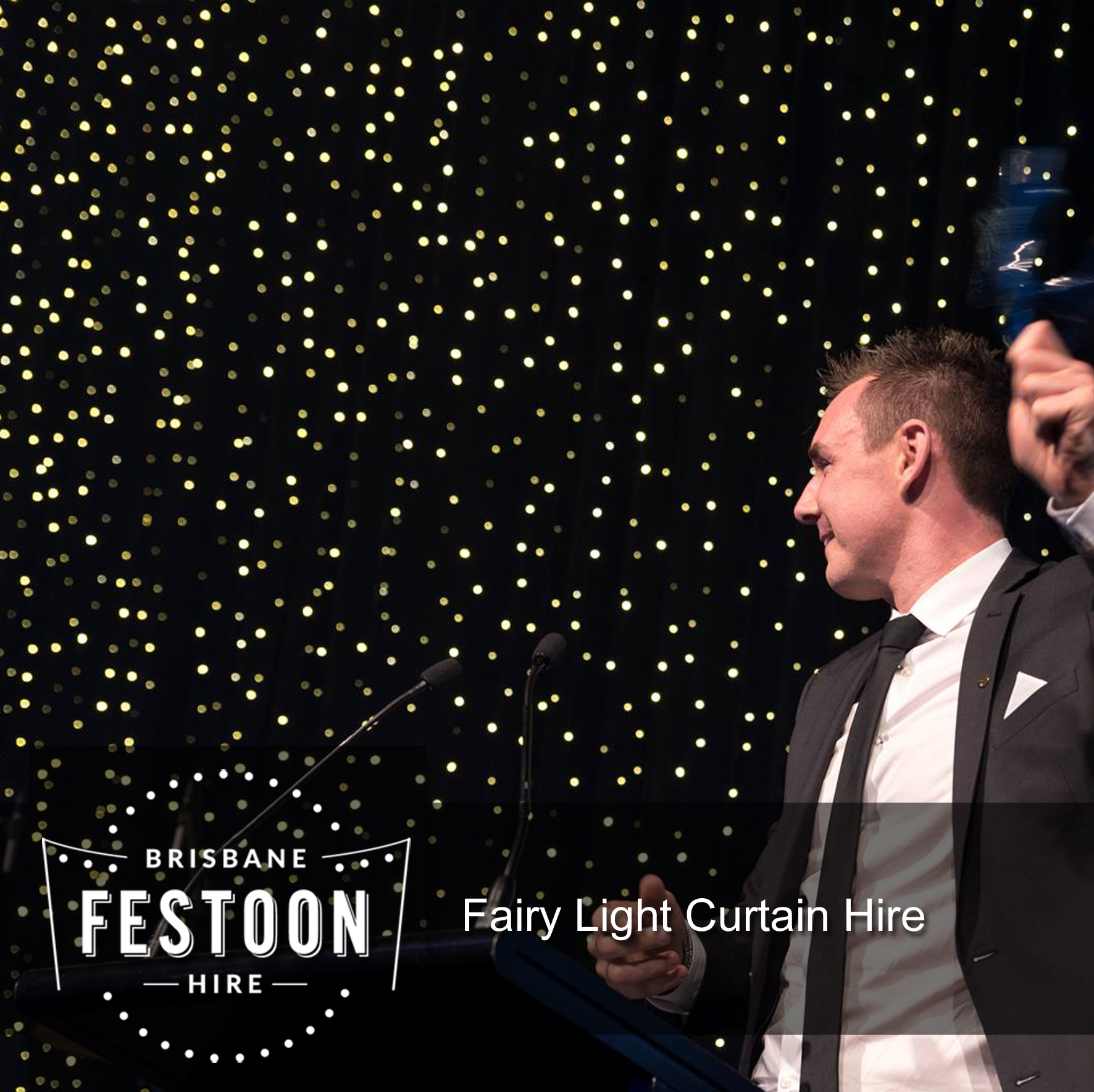 Brisbane Festoon Hire - Fairy Light Curtain Hire 2.jpg