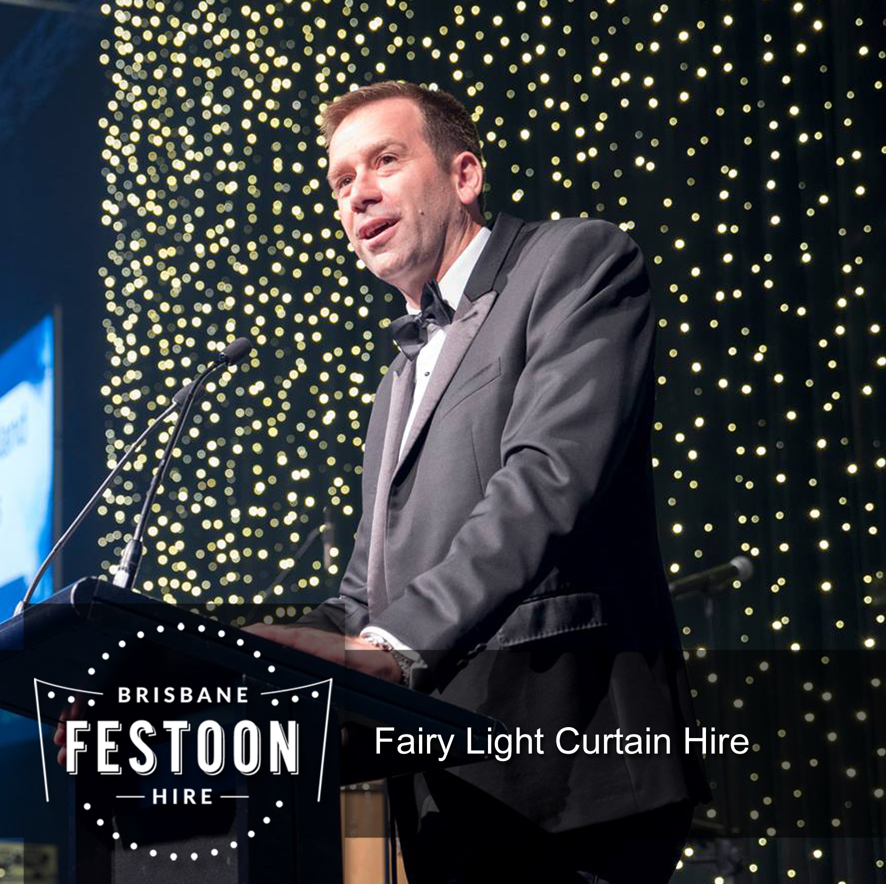 Brisbane Festoon Hire - Fairy Light Curtain Hire 3.jpg