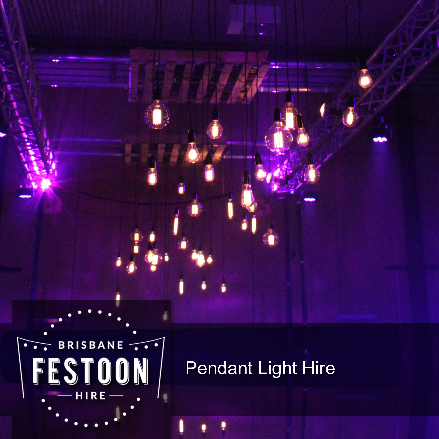 Brisbane Festoon Hire - Pendant Light Hire 3.jpg
