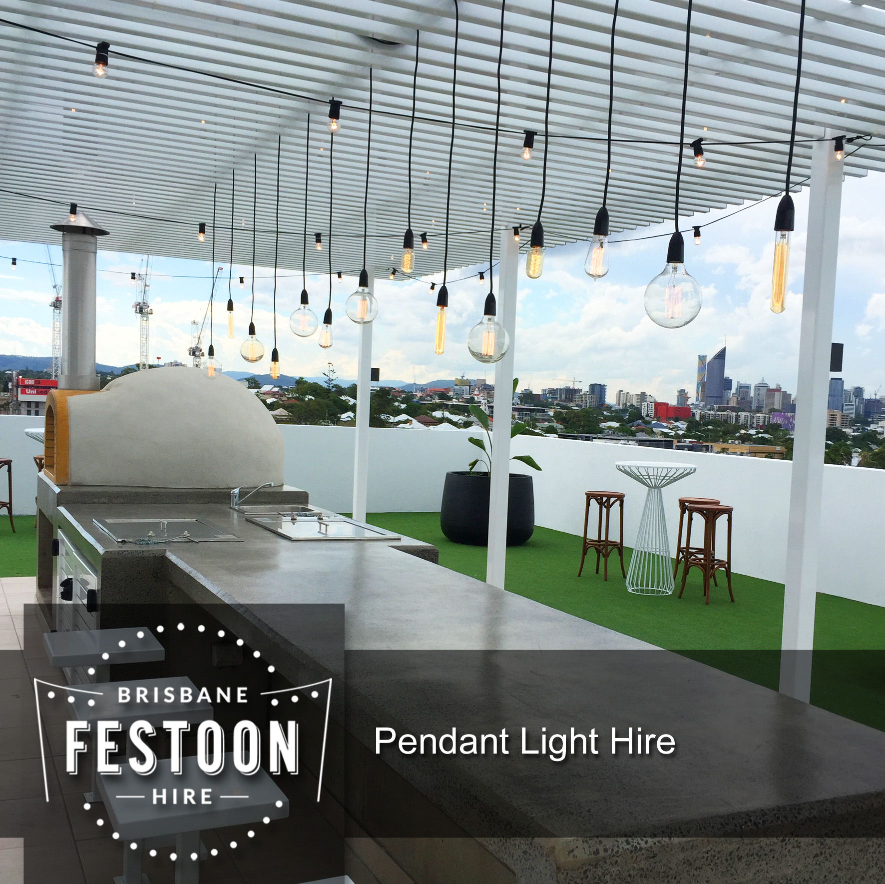 Brisbane Festoon Hire - Pendant Light Hire 4.jpg