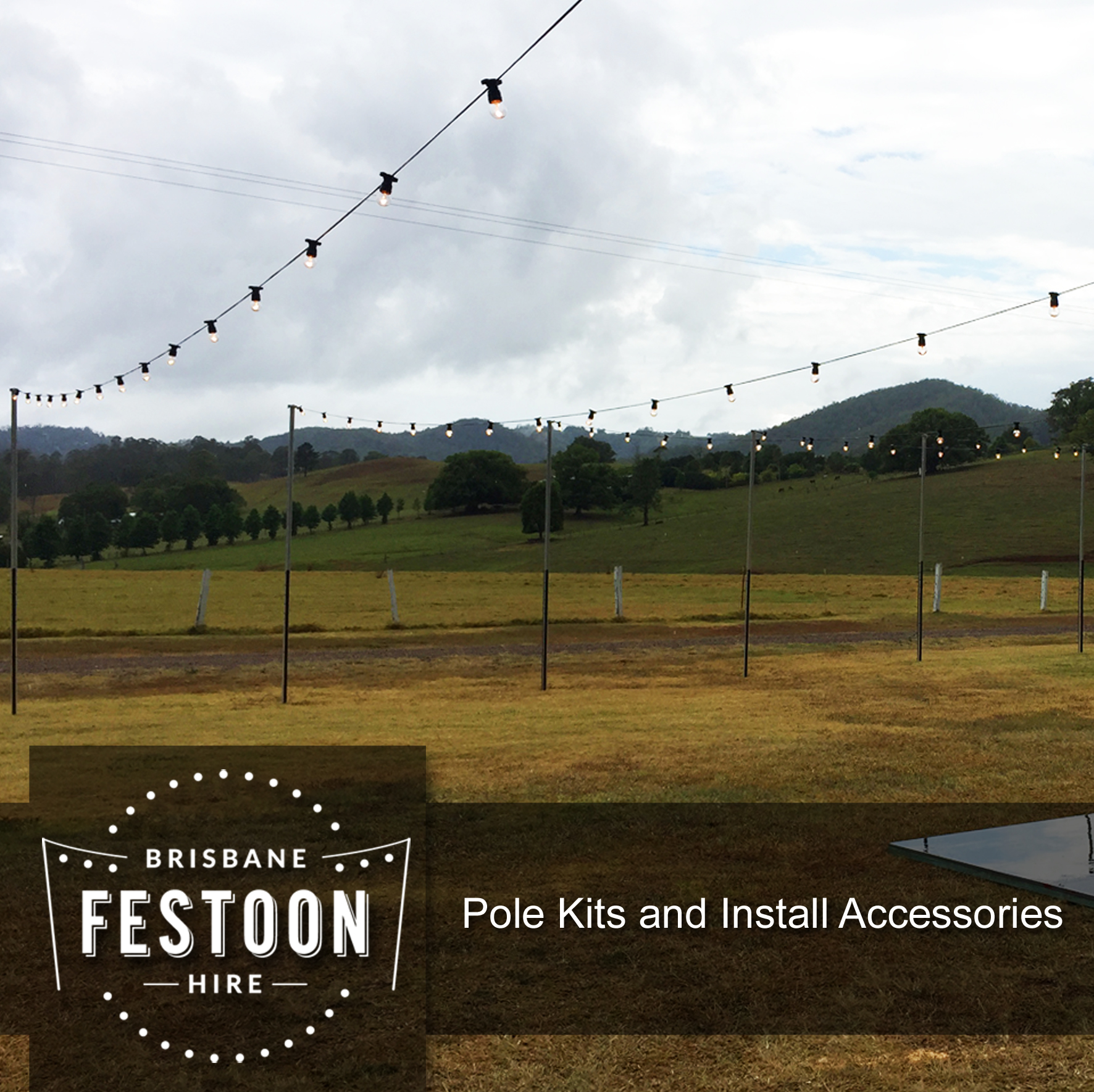 Brisbane Festoon Hire - Pole Kits and Install Accessories 1.jpg
