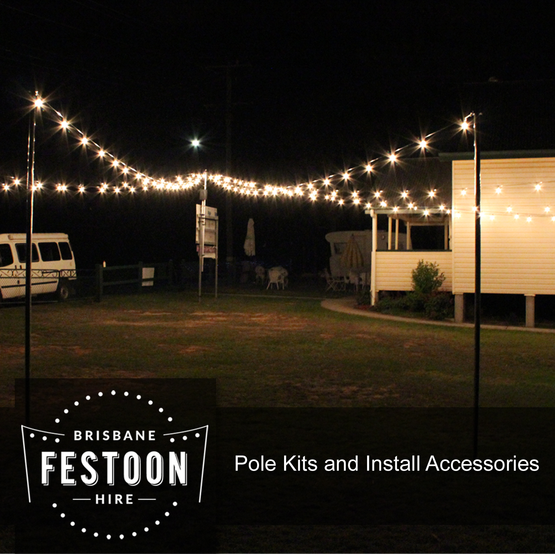 Brisbane Festoon Hire - Pole Kits and Install Accessories 3.jpg