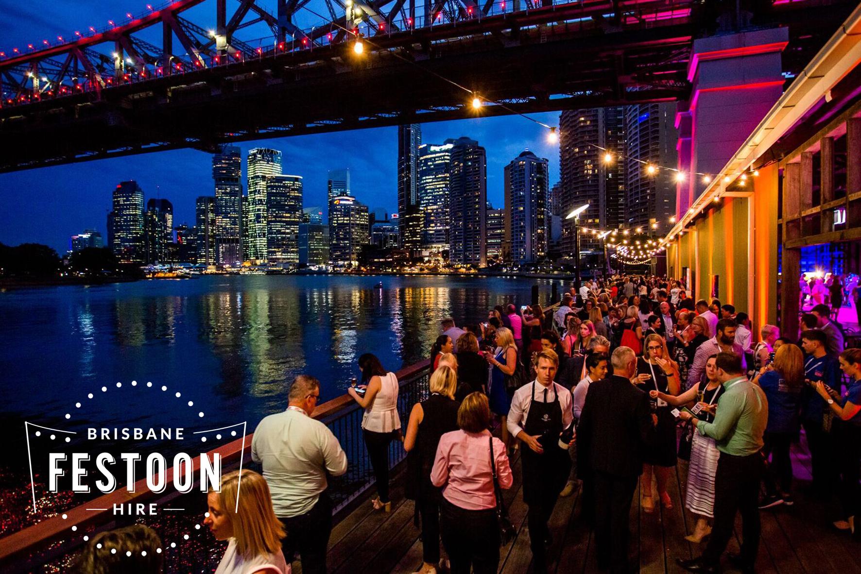 Brisbane Festoon Hire - HSW 2.jpg