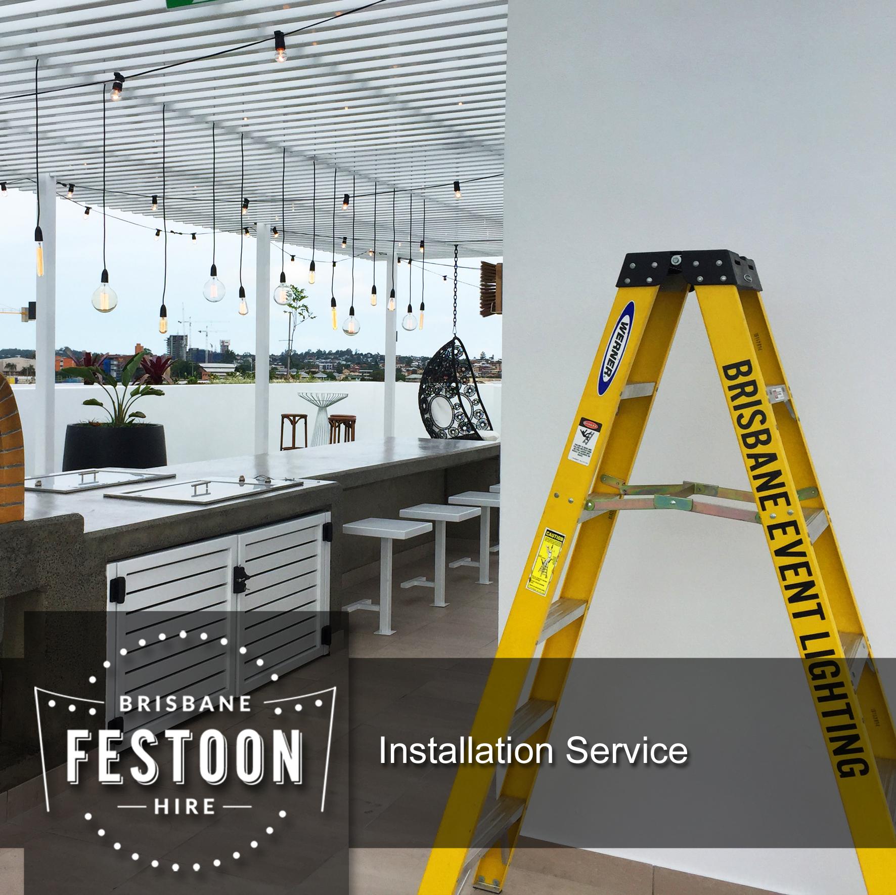 Installation Service Square 1.jpg