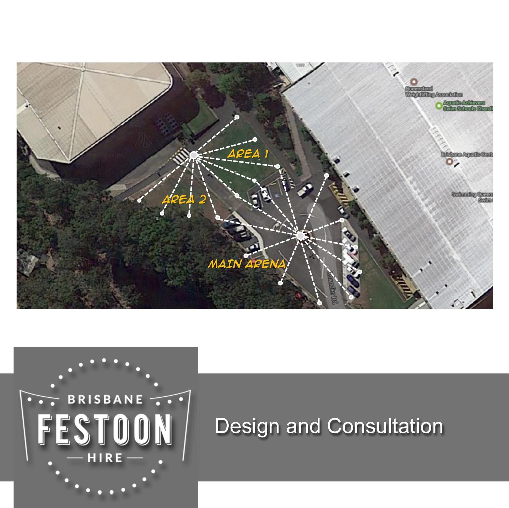 Brisbane Festoon Hire - Design and Consultation BLK 1.jpg