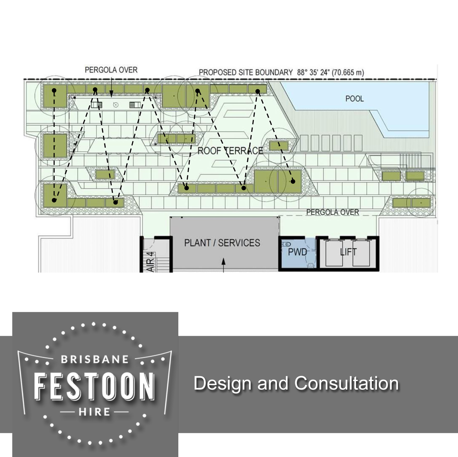 Brisbane Festoon Hire - Design and Consultation BLK 3.jpg