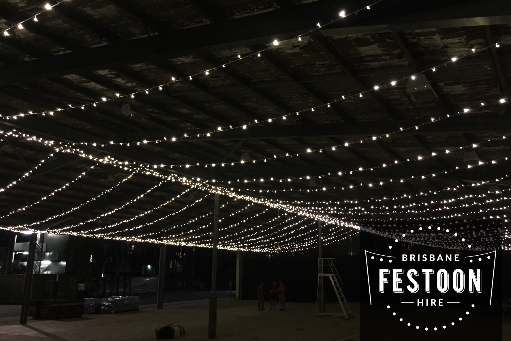 Brisbane Festoon Hire - Enoggera 1.jpg