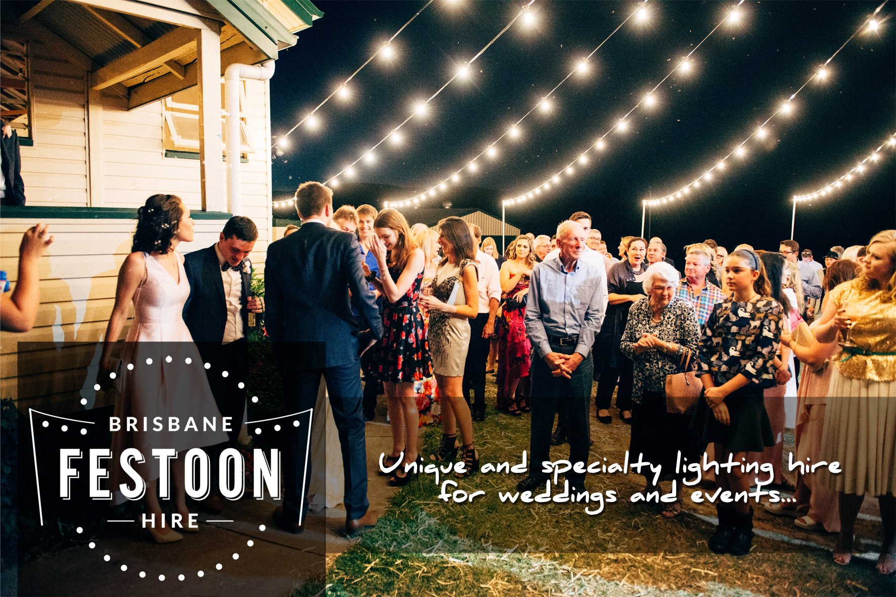 Brisbane Festoon Hire - Pullenvale Hall 1.jpg